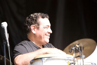 Sammy Figueroa #35