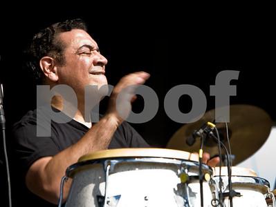 Sammy Figueroa #36a