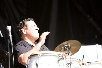 Sammy Figueroa #36