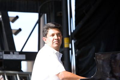 Sammy Figueroa #28