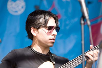Sammy Figueroa #45