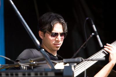 Sammy Figueroa #31