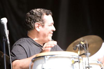 Sammy Figueroa #34