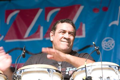 Sammy Figueroa #37