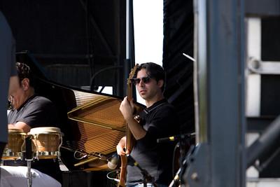 Sammy Figueroa #25