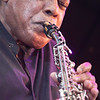 Wayne Shorter at Jazz à Juan 2017
