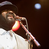 Gregory Porter at Jazz a Juan 2017