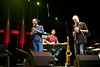 Bobby McFerrin with Yellow Jacket at Jazz a Juan 2012