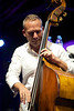 Avishai Cohen at Jazz a Juan 2013