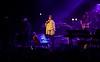 Stevie Wonder at Jazz a Juan 2014