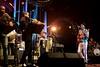Marcus Miller at Jazz à Juan 2015 14