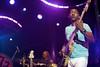 Marcus Miller at Jazz à Juan 2015 7