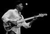 Marcus Miller at Juan les Pins