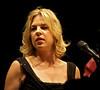 Diana Krall at Jazz à Juan 5<br /> Diana Krall in concert at Jazz à Juan 2010