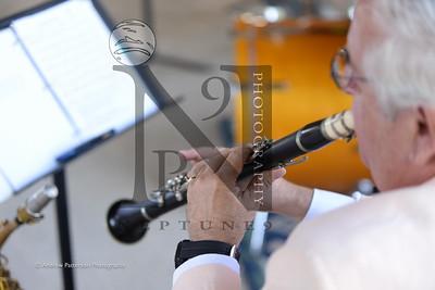 JazzInTheGardens-2390
