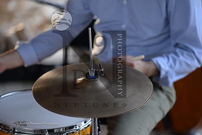 JazzInTheGardens-2534