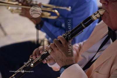 JazzInTheGardens-2518