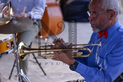 JazzInTheGardens-2517