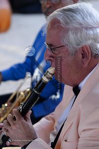 JazzInTheGardens-2525
