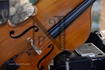 JazzInTheGardens-2474