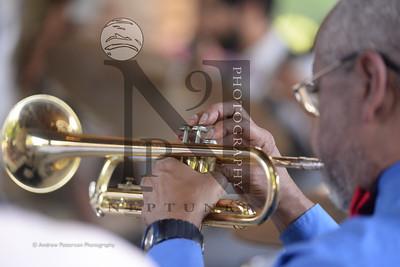 JazzInTheGardens-2370