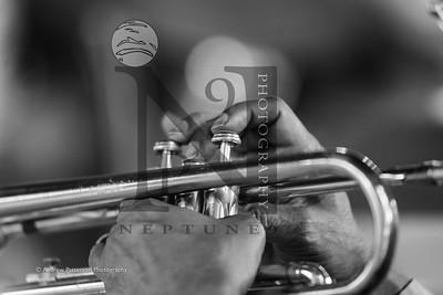 JazzInTheGardens-2377
