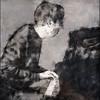 Ear - Hand - Piano