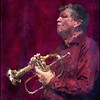 "Silent Solo. Henrik Bolberg: trumpet at <a href=""http://www.jazzklubben.dk/jazzcup.asp""target=""_blank"">Jazz Cup</a>, Copenhagen. Photo painted with digital impressionist impasto brush in Corel Painter + texture layers."