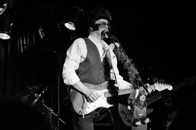 Elvis-0383