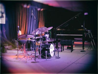 Jazz:NBJP 2014