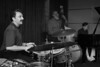 Dave Morwood, Nate Johnson, Eddie Mendenhall