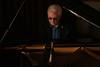 Piano Man Jan