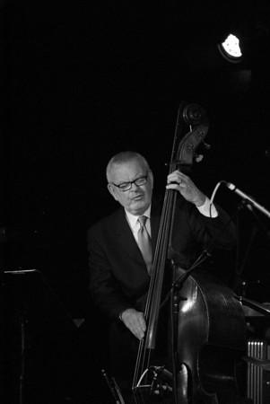 Jazz:NBJP 2011