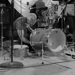 Jazz NBJP 2016 Big Bands