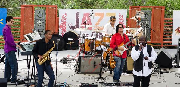 Gene-o Band_2