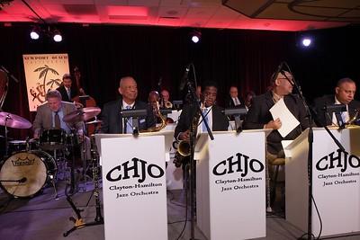 Jazz:CHJO