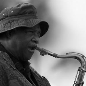 Jazz:NBJP 2007