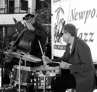 Jazz:NBJP 2008