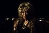 From Jazz Street<br /> Marlena Shaw