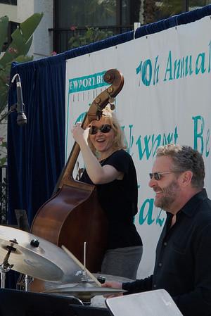 Jazz:NBJP 2010