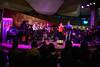 Take 5 - European Sunrise perform at South Bank Centre - 24/11/13