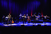 Michele Drees Tap Project at the Purcell Room - 18/11/13