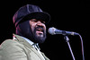 Gregory Porter performs at Love Supreme Festival 2014 - 06/07/14