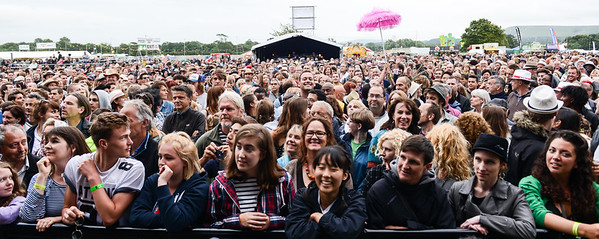 Love Supreme Festival 2014 - Saturday 05/07/14