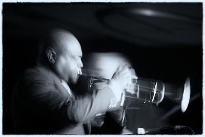Jazz:NBJP 2013