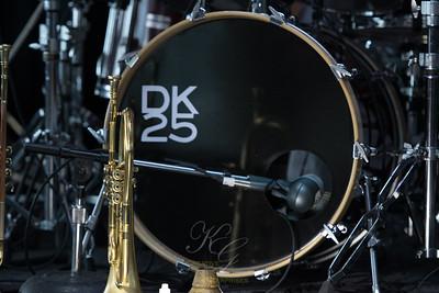 SJNY: Dave Koz, Kenny Lattimore, Rick Braun, 8/5/15