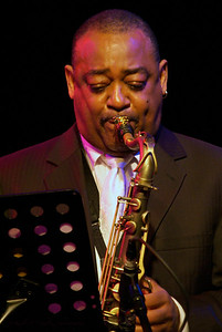 The George Caldwell Quintet