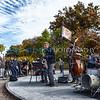 Jazz & Colors Central Park (Sat 11 9 13)_November 09, 20130357-Edit-Edit