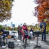 Jazz & Colors Central Park (Sat 11 9 13)_November 09, 20130558-Edit-Edit