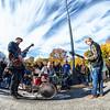 Jazz & Colors Central Park (Sat 11 9 13)_November 09, 20130224-Edit-Edit